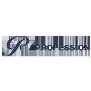 Profession
