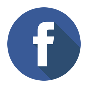 Facebook-on: