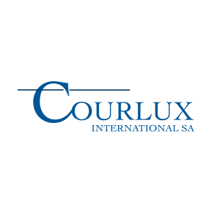 Courlux International SA