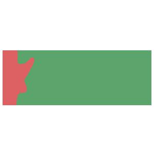 Dental Care Hungary